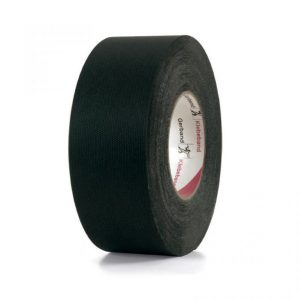 Gerband 386 External Cloth Tape