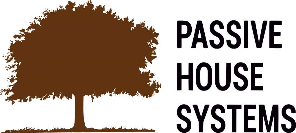 Passive House Systems Logo