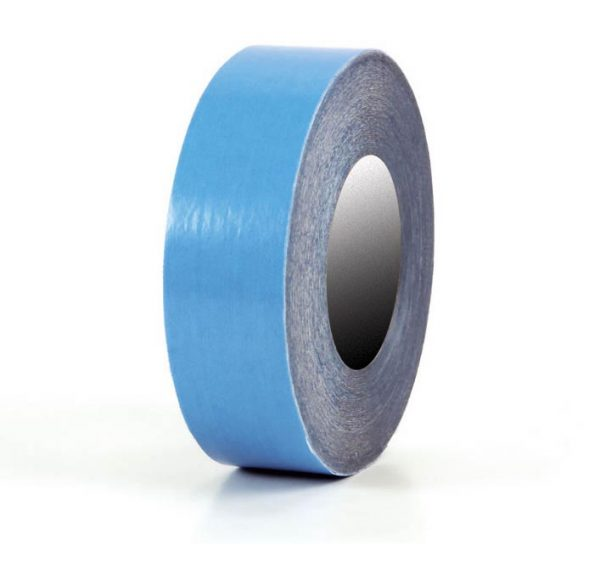 PHS Double Sided Air tightness Tape