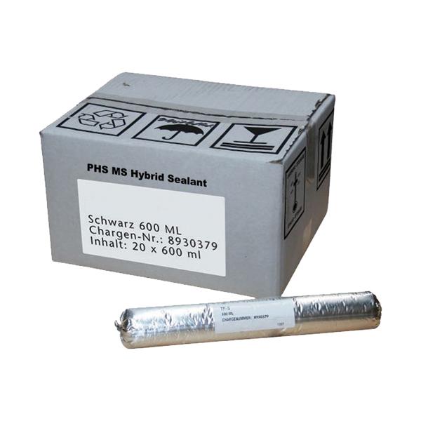 PHS MS Hybrid Airtightness Sealant