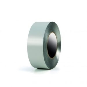 PHS Reflective Film Tape
