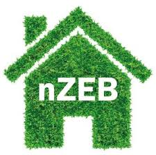 Introduction to NZEB