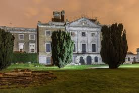 Copped Hall Epping
