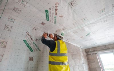 What Is The Best Membrane For Waterproofing?